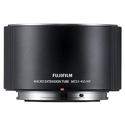 Für weitere Info hier klicken. Artikel: Fujifilm MCEX-45G WR