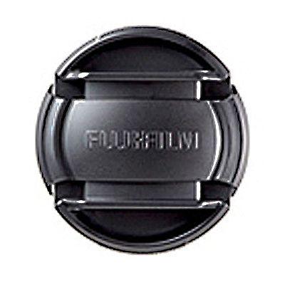 Für weitere Info hier klicken. Artikel: Fujifilm Objektivdeckel vorne E 58