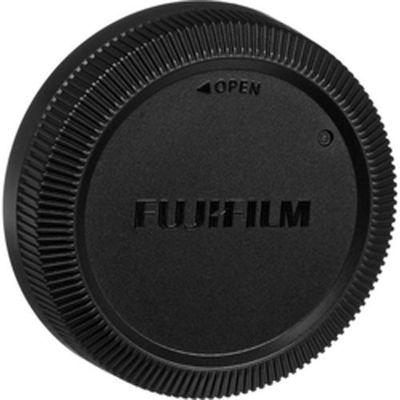 Für weitere Info hier klicken. Artikel: Fujifilm Objektivrückdeckel X-Mount