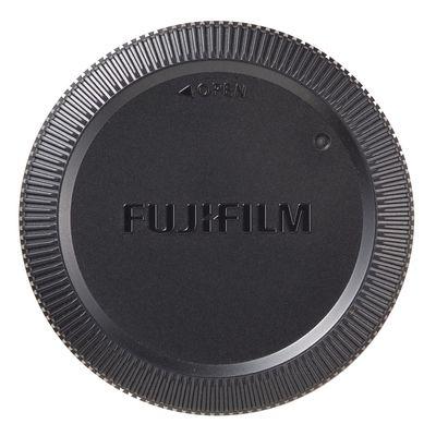 Für weitere Info hier klicken. Artikel: Fujifilm Rückdeckel M-Objektivadapter (Ersatz)