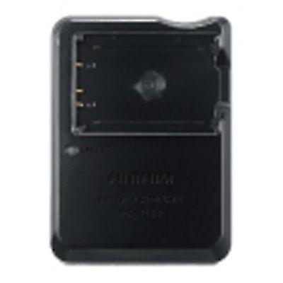 Für weitere Info hier klicken. Artikel: Fujifilm Schnell-Ladegerät BC-T125