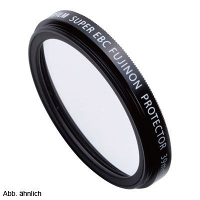 Für weitere Info hier klicken. Artikel: Fujifilm Schutzfilter PRF E 72