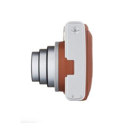 Für weitere Info hier klicken. Artikel: Fujifilm Sofortbildkamera Instax Mini 90 Neo Classic Braun13
