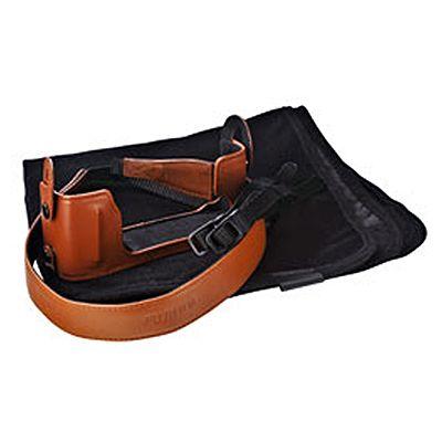 Für weitere Info hier klicken. Artikel: Fujifilm Tasche BLC-XE 1