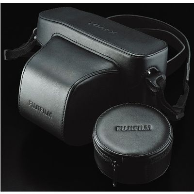 Für weitere Info hier klicken. Artikel: Fujifilm Tasche LC-X Pro 1