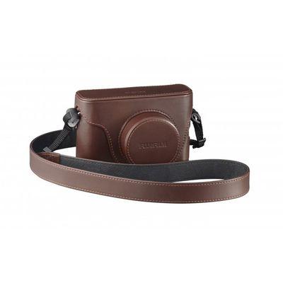 Für weitere Info hier klicken. Artikel: Fujifilm Tasche LC-X100