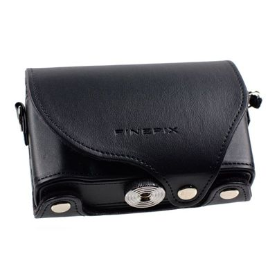 Für weitere Info hier klicken. Artikel: Fujifilm Tasche SC-F 500 Retro