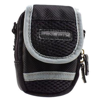 Für weitere Info hier klicken. Artikel: Fujifilm Tasche SC-XP