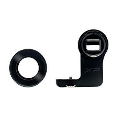 Für weitere Info hier klicken. Artikel: Fujifilm Weitwinkel Adapter für XP70