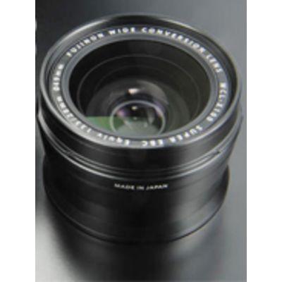 Für weitere Info hier klicken. Artikel: Fujifilm WW-Konverter WCL-X100B