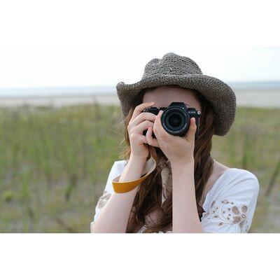 Für weitere Info hier klicken. Artikel: Fujifilm X-S10 Black + XC 15-45 Vlogger Set