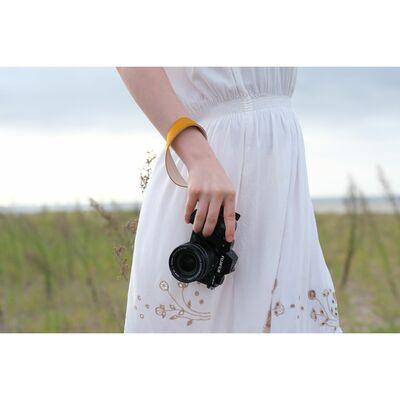 Für weitere Info hier klicken. Artikel: Fujifilm X-S10 + XC 15-45mm schwarz
