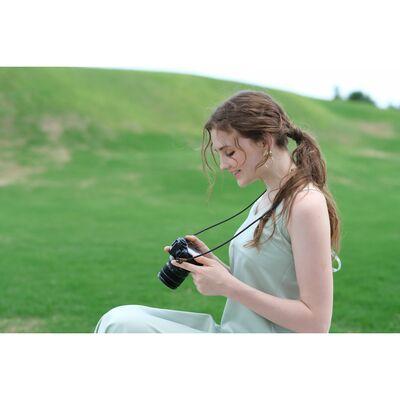 Für weitere Info hier klicken. Artikel: Fujifilm X-S10 + XF 18-55mm schwarz