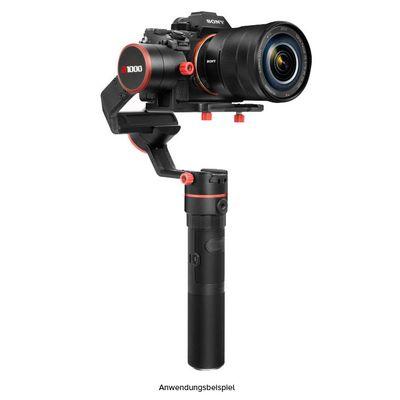 Für weitere Info hier klicken. Artikel: FeiyuTech a1000 Dualhandlebar Kit
