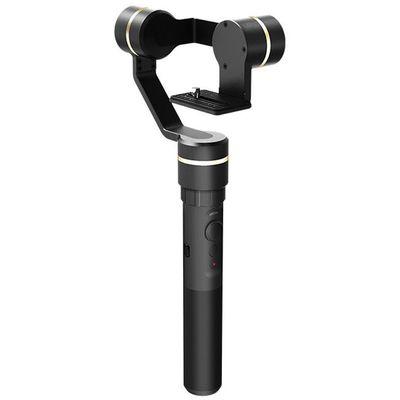 Für weitere Info hier klicken. Artikel: FeiyuTech Gimbal G5GS für Sony (3-Achsen)