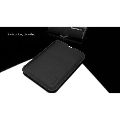 Für weitere Info hier klicken. Artikel: Gariz Tablet Tasche PL-IPDM4BK black