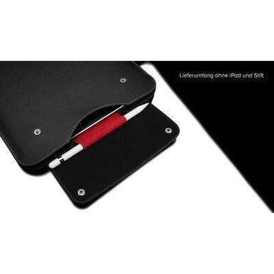 Für weitere Info hier klicken. Artikel: Gariz Tablet Tasche PL-IPDPBK black