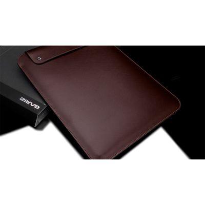 Für weitere Info hier klicken. Artikel: Gariz Tablet Tasche PL-IPDPBR brown