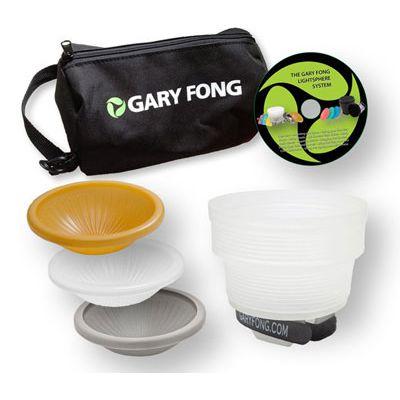 Für weitere Info hier klicken. Artikel: Gary-Fong Collapsible Wedding + Event