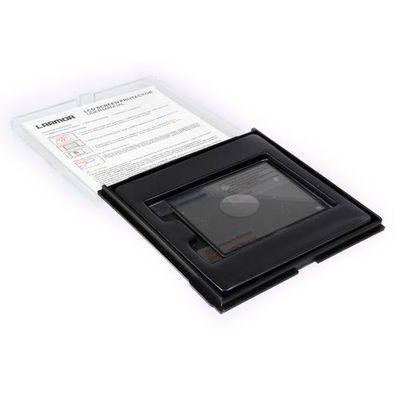 Für weitere Info hier klicken. Artikel: GGS Larmor Display Schutzglas für Canon 6D II