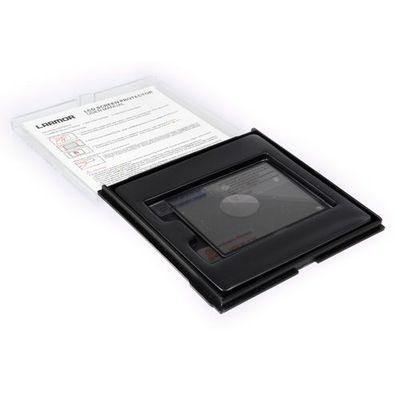 Für weitere Info hier klicken. Artikel: GGS Larmor Display Schutzglas für Samsung GALAXY S 5