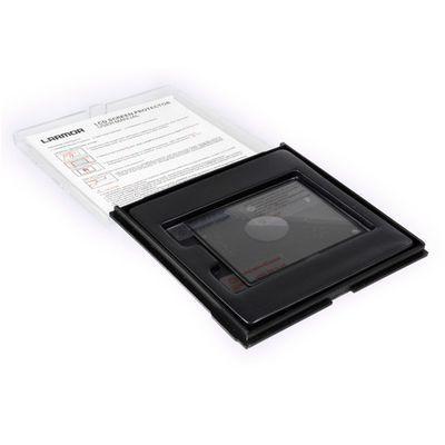 Für weitere Info hier klicken. Artikel: GGS Larmor Display Schutzglas für Sony A7-II, A7-S II, A7-R II