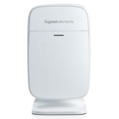 Für weitere Info hier klicken. Artikel: GIGASET Smart Home elements motion Bewegungssensor weiß
