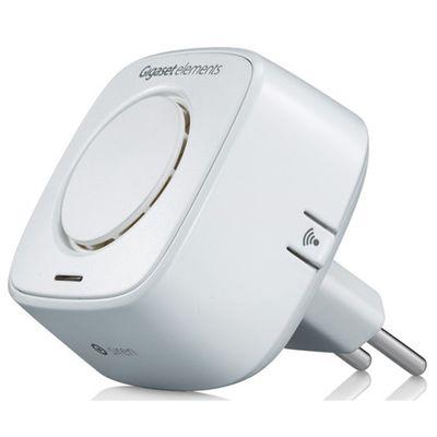 Für weitere Info hier klicken. Artikel: GIGASET Smart Home elements siren Alarmsirene weiß