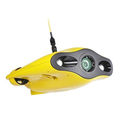 Für weitere Info hier klicken. Artikel: Gladius Mini Unterwasserdrohne 50m Kabel