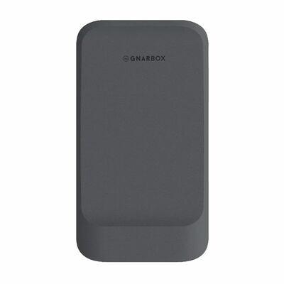 Für weitere Info hier klicken. Artikel: GNARBOX 2.0 Battery
