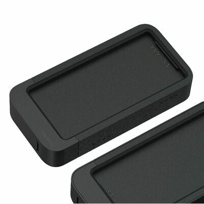 Für weitere Info hier klicken. Artikel: GNARBOX 2.0 Dual Battery Charger