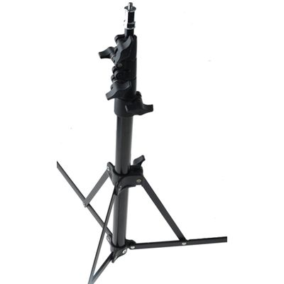 Für weitere Info hier klicken. Artikel: Godox 210B Light Stand