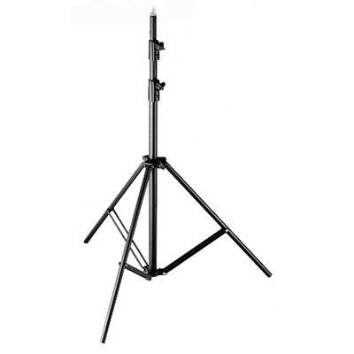 Für weitere Info hier klicken. Artikel: Godox 260T Light Stand