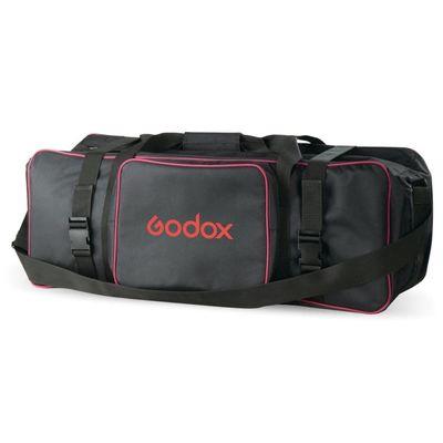 Für weitere Info hier klicken. Artikel: Godox CB-05 Carrying Bag