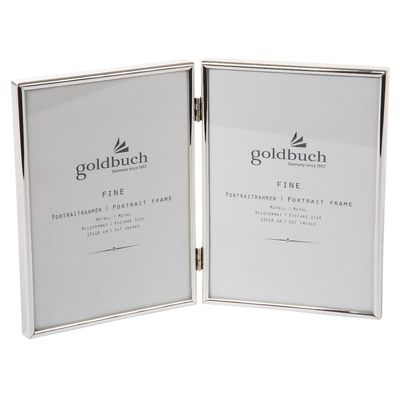 goldbuch archivierung. Black Bedroom Furniture Sets. Home Design Ideas