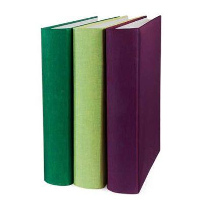 Für weitere Info hier klicken. Artikel: goldbuch Fotoalbum Summertime Trend 100 weiße Blätter 35x36 hellgrün