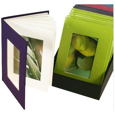 Für weitere Info hier klicken. Artikel: goldbuch Leinen Minialbum Bella Vista 13x18/12 sortiert