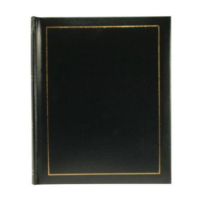 Für weitere Info hier klicken. Artikel: goldbuch Selbstklebealbum 25x30cm Firenze