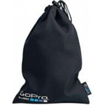 Für weitere Info hier klicken. Artikel: GoPro Bag Pack 5er-Pack