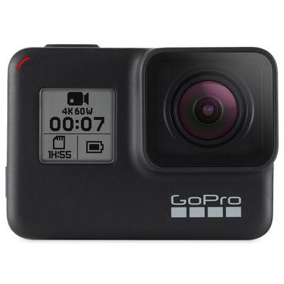 Für weitere Info hier klicken. Artikel: GoPro HERO7 black