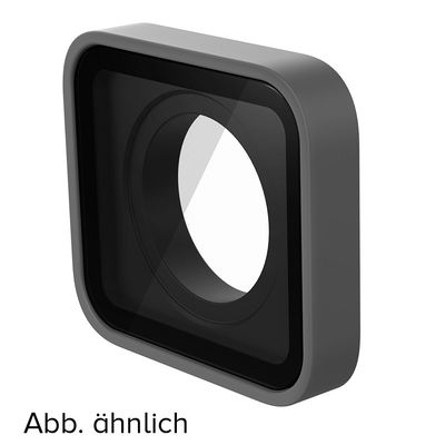 Für weitere Info hier klicken. Artikel: GoPro Protective Lens Replacement für HERO7 schwarz