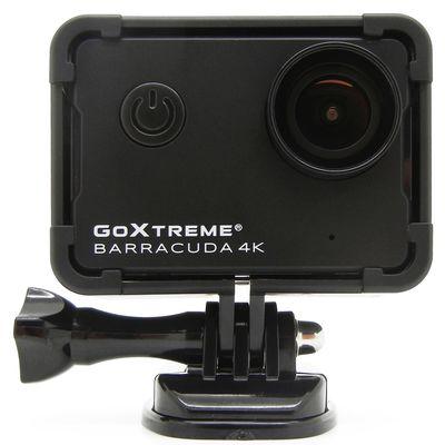 Für weitere Info hier klicken. Artikel: GoXtreme Barracuda 4K