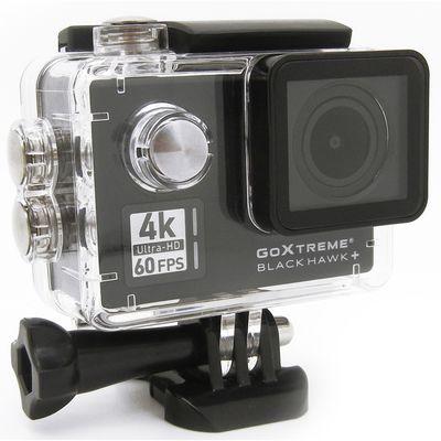 Für weitere Info hier klicken. Artikel: GoXtreme Black Hawk 4K + Ultra HD