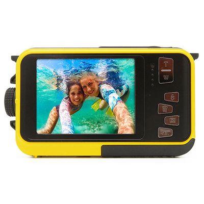 Für weitere Info hier klicken. Artikel: GoXtreme Reef yellow