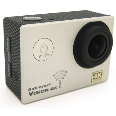 Für weitere Info hier klicken. Artikel: GoXtreme Vision 4K Ultra HD