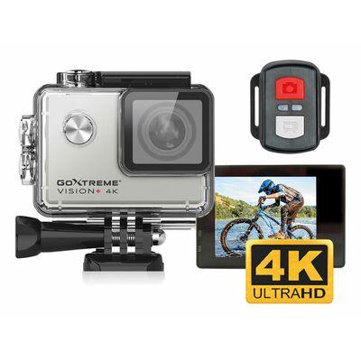 Für weitere Info hier klicken. Artikel: GoXtreme Vision+ 4K