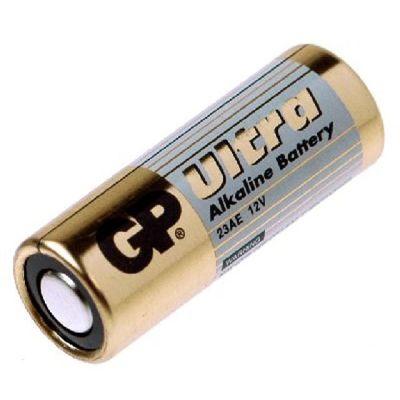Für weitere Info hier klicken. Artikel: Gp Batterie GP23A
