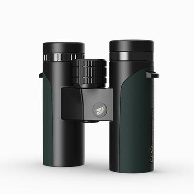 Für weitere Info hier klicken. Artikel: GPO Passion ED 8x32 Mid-Level black-green
