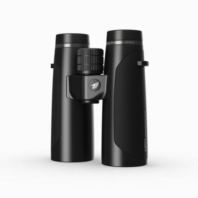 Für weitere Info hier klicken. Artikel: GPO Passion HD 10x42 Premium black-black