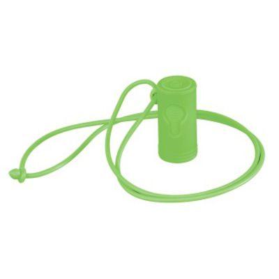 Für weitere Info hier klicken. Artikel: Hama Bluetooth-Fernauslöser Selfie grün